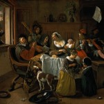 Jan_Steen_-_Merry_Family_1668
